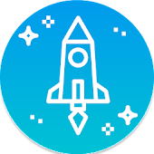 Rocket Pitch icon