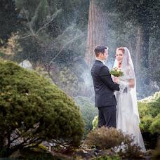 Wedding photographer Aleksey Kirsch (Kirsch). Photo of 25.02.2016