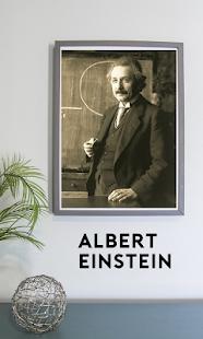 Story of Albert Einstein for PC-Windows 7,8,10 and Mac apk screenshot 1