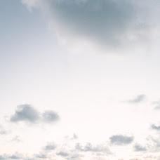 Свадебный фотограф Татьяна Созонова (Sozonova). Фотография от 21.07.2015