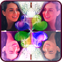 Mirror Camera – Twin Effect icon
