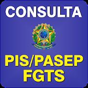 Saldo PIS FGTS Salário Líquido