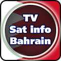 TV Sat Info Bahrain icon