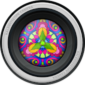 Camera Kaleidoscope
