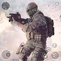 Modern Commando Warfare: Special Ops Combat 2020 icon