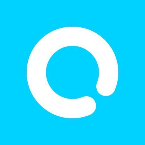 SOCAR (app)
