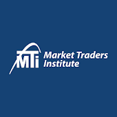 Market Traders Institute