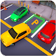 luxury Car Parking Games - New 2019 Free Game (app)