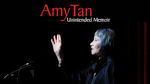 Amy Tan: Unintended Memoir thumbnail