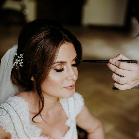 Wedding photographer Roxana Gavrilă (roxanagavrila). Photo of 03.08.2017