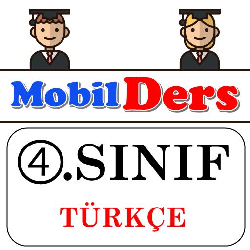 Türkçe | 4.SINIF