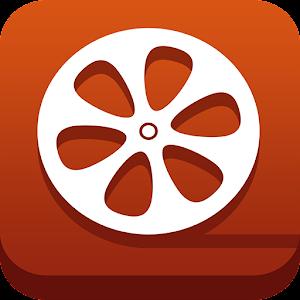 2015年10月8日Androidアプリセール 字幕編集アプリ 「Subbr Pro: Subtitle Editor」などが値下げ!