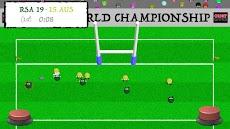 Rugby World Championshipのおすすめ画像2