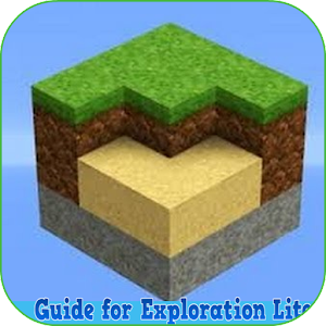 Guide for Exploration Lite for PC