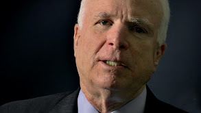 Vietnam POWs: McCain & Brace thumbnail