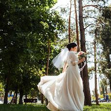 Wedding photographer Rina Tar (iraowl). Photo of 13.09.2018