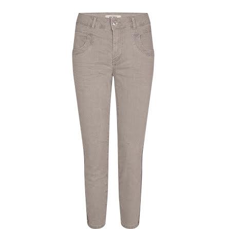Mos Mosh Naomi clay jeans