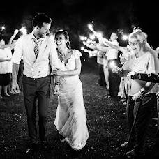 Wedding photographer Misha Shpenyk (MONROphotography). Photo of 17.05.2018