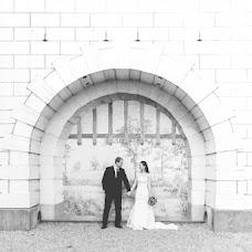 Wedding photographer Sarah Stein (sarahstein). Photo of 18.02.2015