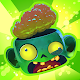 Download Zombie Horde Attack Shoot The Dead For PC Windows and Mac