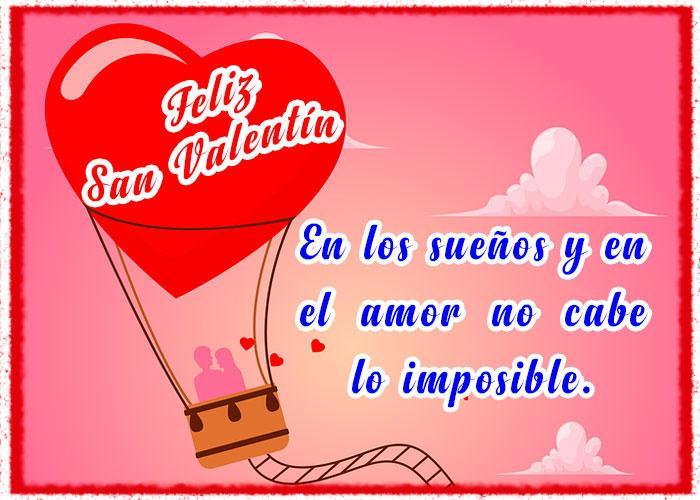 Frases De Amor Para San Valentín Android приложения Appagg