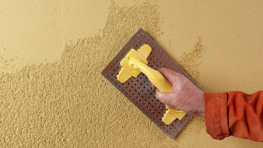 Express Plastering WA-Cheap Rendering Contractors-Best