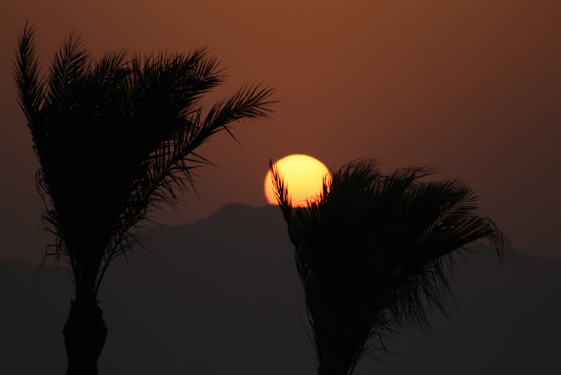 Sharm El Sheikh di BiancaDumitruPH