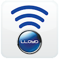 Lloyd Smart AC Remote Control download