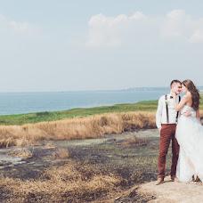 Wedding photographer Katerina Litvinova (katyali). Photo of 18.08.2014