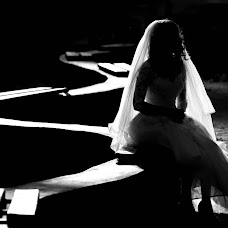 Wedding photographer Alin Dijmărescu (AlinDijmărescu). Photo of 07.10.2018