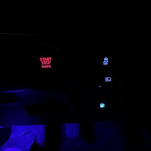 プリウス ZVW50 Sツーリングのカスタム事例画像 けぃちゃんさんの2020年02月07日07:55の投稿