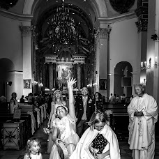 Wedding photographer Aleksandr Serbinov (Serbinov). Photo of 17.08.2017