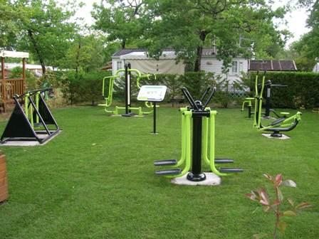 fitness2 WEB.jpg