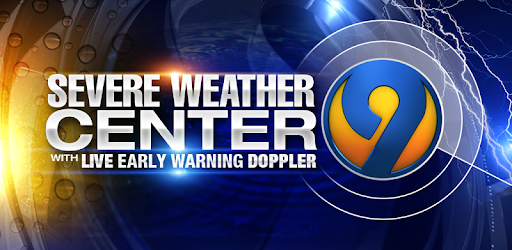 WSOC-TV Weather - Apps on Google Play