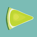 Lime Player icon