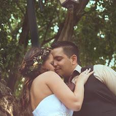 Wedding photographer Astrid Pereira (astridpereira). Photo of 03.04.2018