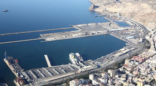 El master plan del puerto-ciudad recibe 103 sugerencias