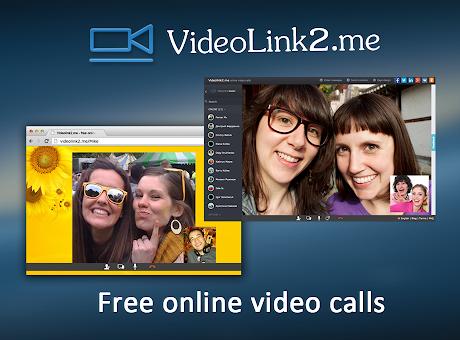Videolink2me
