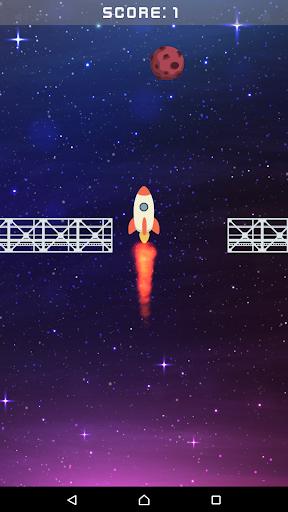 Space Rocket 1.0.9 DreamHackers 3