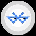 BlueBorne Vulnerability Scanner by Armis icon