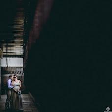 Wedding photographer Nikita Rideckiy (ridetski). Photo of 17.09.2013