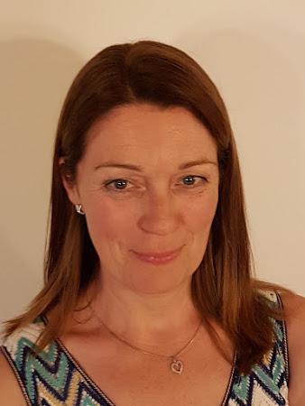 Katty Melon - HR Generalist en Loopbaancoach