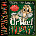 Logo of Urthel Hop-it