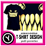 DESIGN T-SHIRT 2017 APK icon