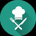 Tasty Recipes icon