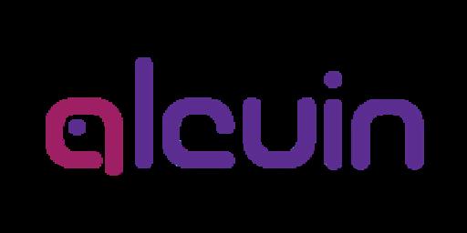 gestion des talents rh gestion d'entreprise alcuin startup saas française