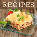 Lasagna Recipes! icon