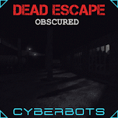 Dead Escape: Obscured VR