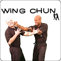 Wing Chun Techniques icon