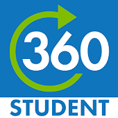 Insight 360 Cloud Student